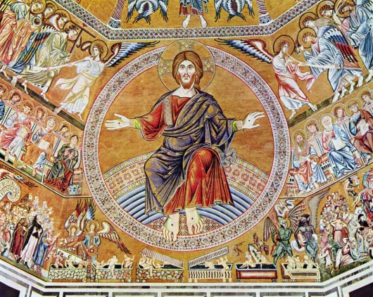 christ-pantocrator-and-the-last-judgement-mosaic-in-the-baptistery-of-san-giovanni-in-florence-wikimedia-commons