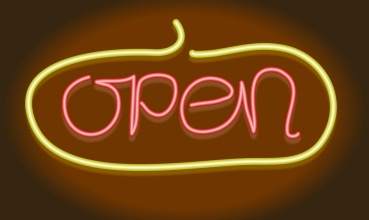 open-sign-1457352746old
