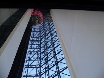 elevator-127611297396545erp