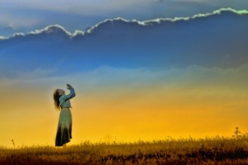 prayer-1427565125dg4