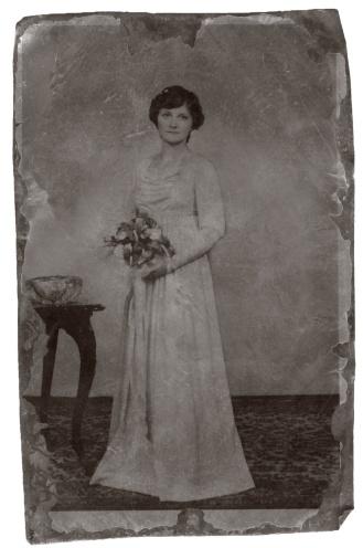 bride-1464626540lov