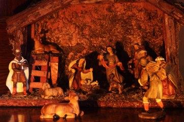 nativity-1-1260127732fbcm