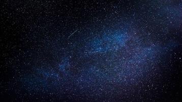 stars pexels-photo-51021