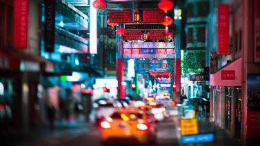 chinatown-2262230__340