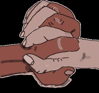 hands-157947_640 (1)