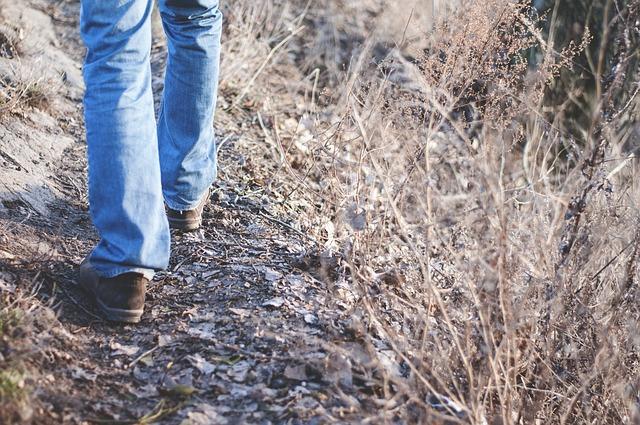 hiking-1149985_640.jpg