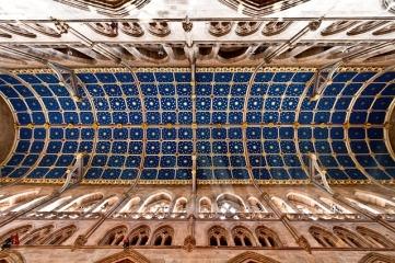 ceiling-2086518_640