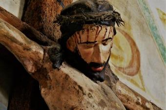 jesus-2437571_640